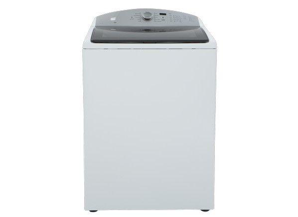 Kenmore 27132 Washing Machine Consumer Reports Washing Machine Kenmore Cleaning