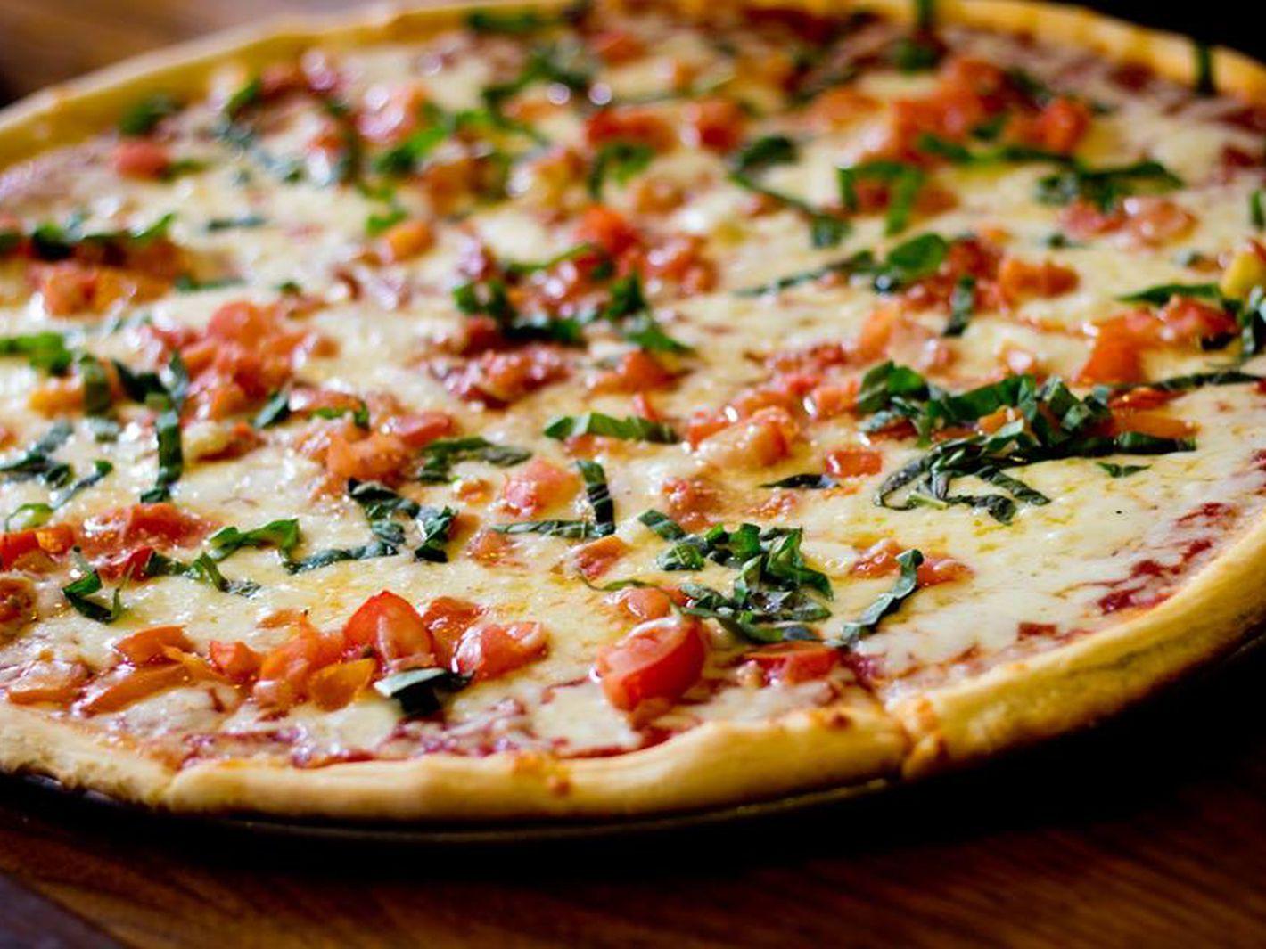 15 New Orleans Restaurants For Gluten Free Dining