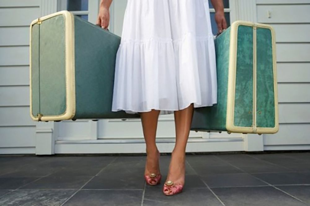 Packpoint, conoce la aplicación que promete facilitar el proceso de hacer tus maletas