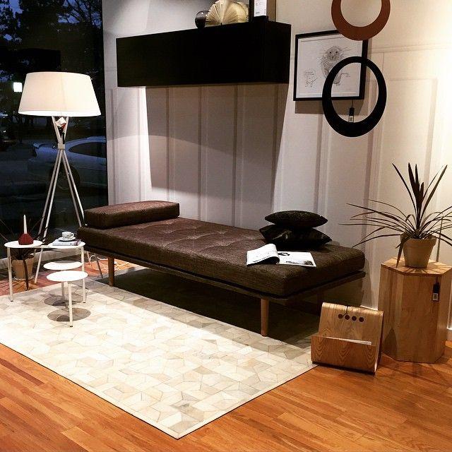Boconcept Of Birmingham Mi On Instagram New Nendo Fusion Sofa Day Bed Just In Designed By Oki Sato Check Out This Bea Fusion Sofa Boconcept Interior Design