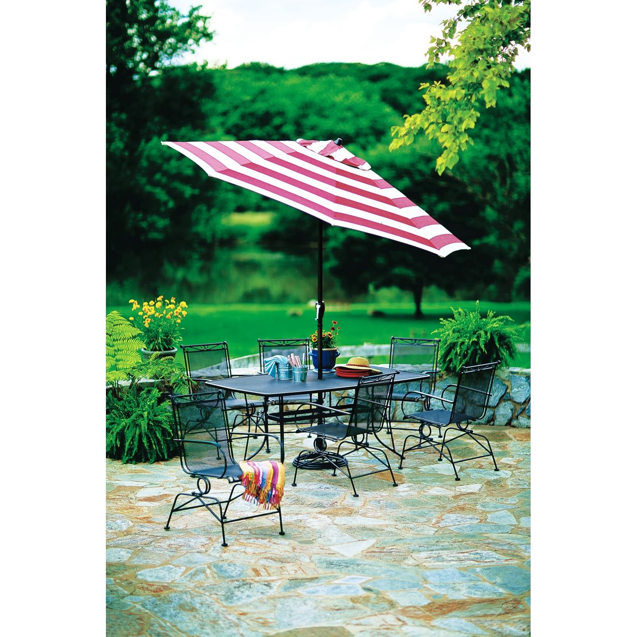 Ace Hardware Patio Furniture Sets