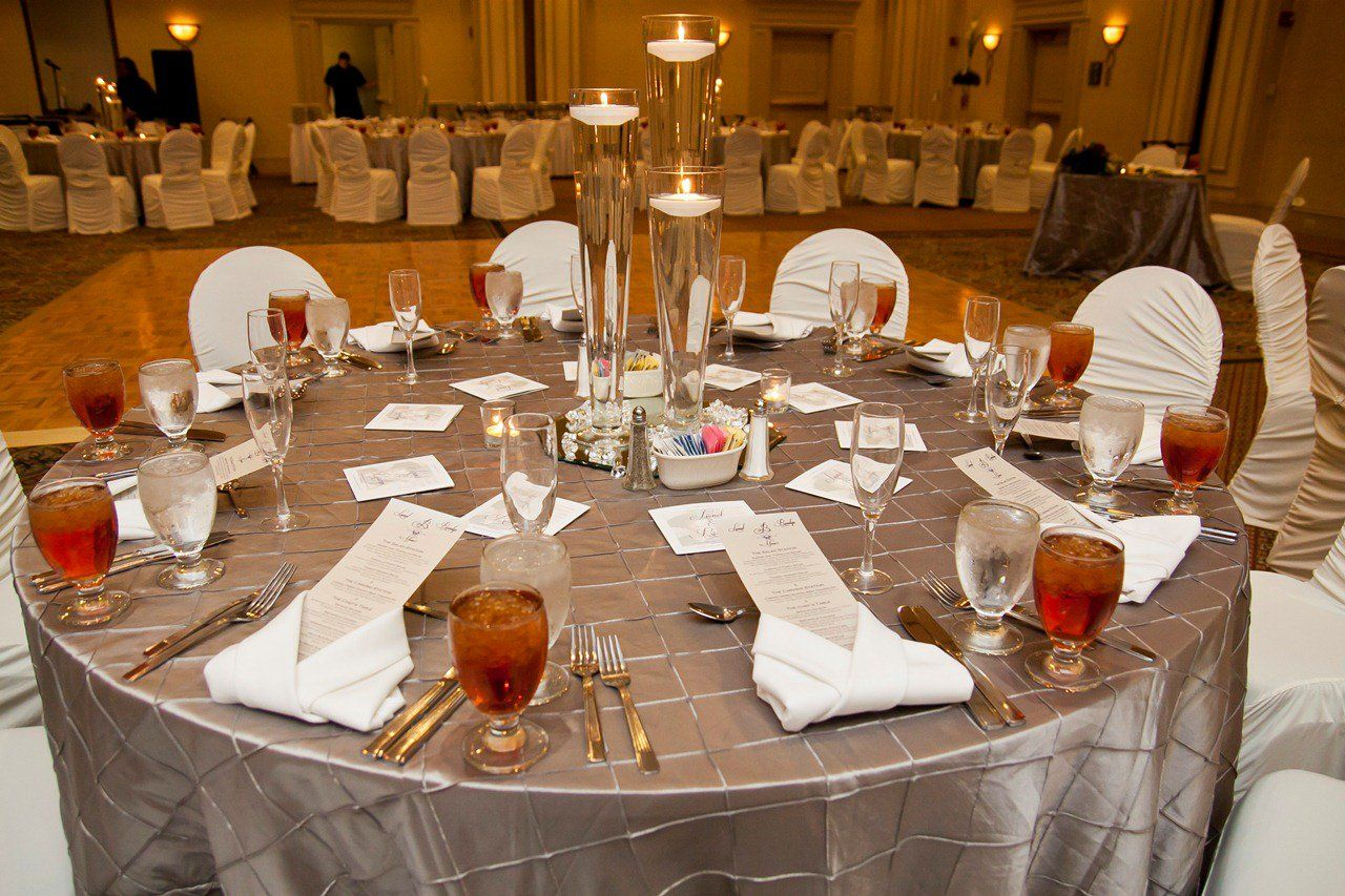 royal events - Google Search