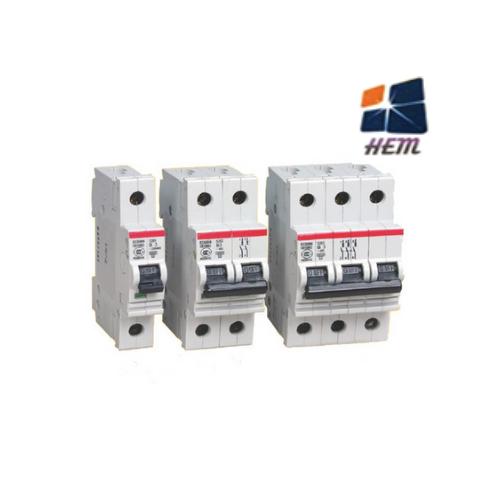 Mc4 Connectors Supplier Mc4 Connectors Supplier At Best Prices Hem Green Energy Solar Energy Solutions Green Energy Most Efficient Solar Panels