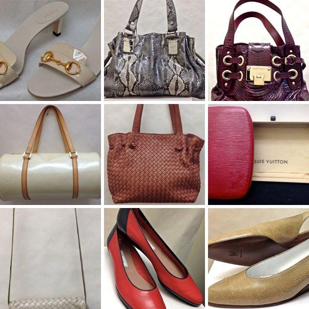 Laurie Ann S Designer Resale San Diego Ca Boutique Window Resale Clothing Designer Resale Consignment Shops