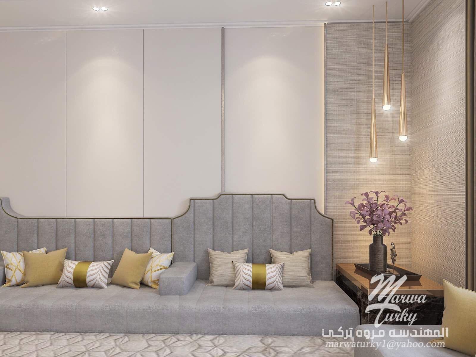 جلسه ارضيه مودرن Decor Home Living Room Elegant Living Room Decor Living Room Design Decor