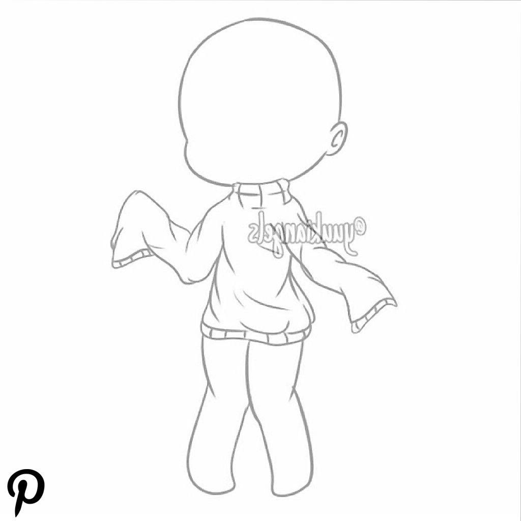 Credit Yuukiangels Instagram Credit Yuukiangels Instagram Desenho De Olhos Anime Desenho De Poses Desenhando Esbocos