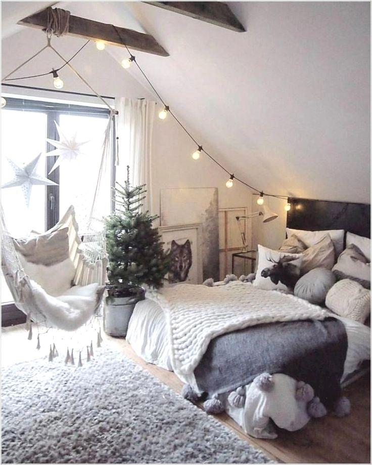 49 Cool Attic Bedroom Ideas And Design Attic Bedroom Designs Tumblr Room Decor Modern Bedroom Decor