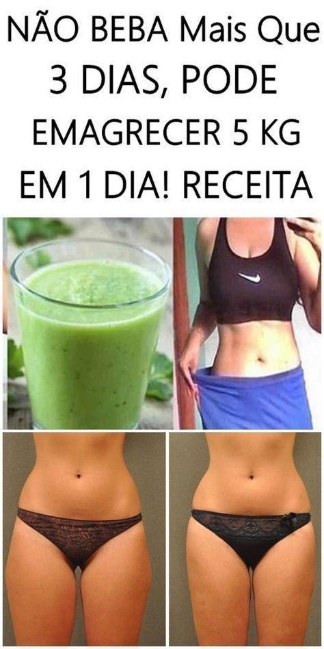 #peso #diet # grasso #fitness #detox #salute... #dimagrire #disintossicare #diuretico #Migliori #rap...
