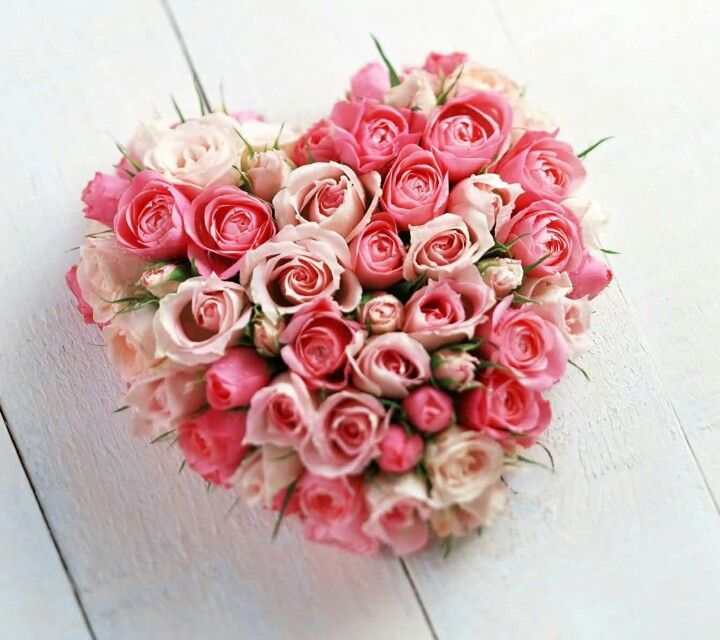 Flowers S Everywhere Pinterest Flowers Valentines And