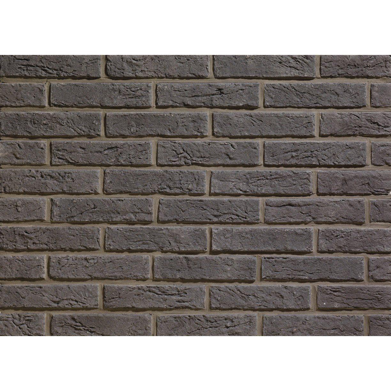 Beton sol exterieur unique peinture pour sol exterieur for Dijon beton tarif
