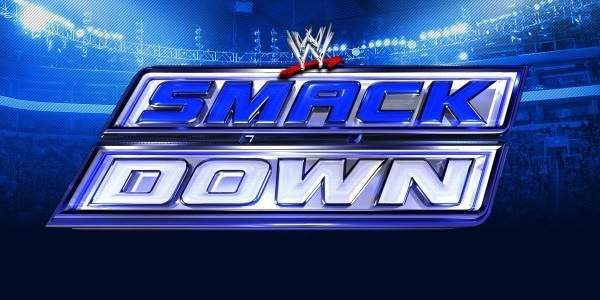 Watch Wwe Smackdown 6 25 2015 Full Show Online Free Episodios Canciones