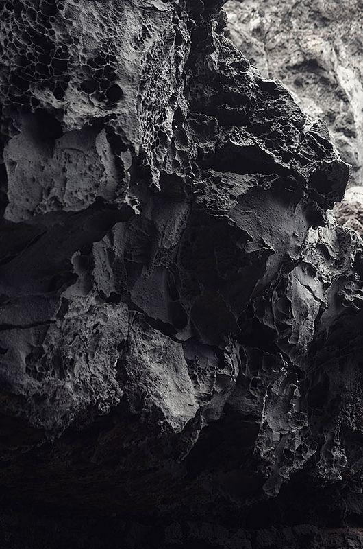 Rough Texture Background: Texture Art, Texture, Texture