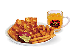 kids_waffle-set