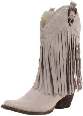 Very Volatile Hillside Boot | Cheap Cowgirl Boots | Faith needs ...