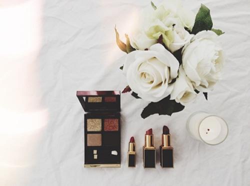 {Simply Seductive : a lifestyle & fashion blog}