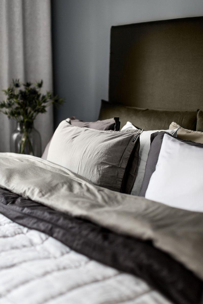The Best Scandinavian Bedding Brands In 2020 Bedding Brands Scandinavian Bedding Satin Bedding
