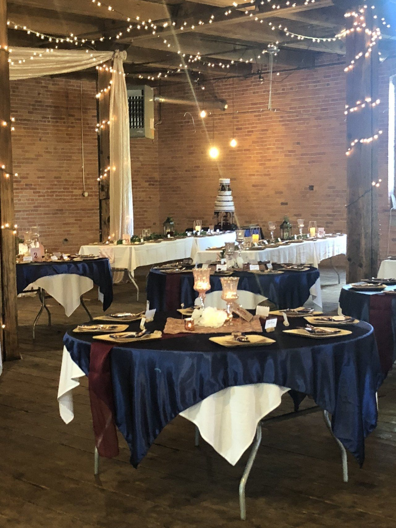 Save The Date Events & Décor Photo Gallery | Jackson, MI ...