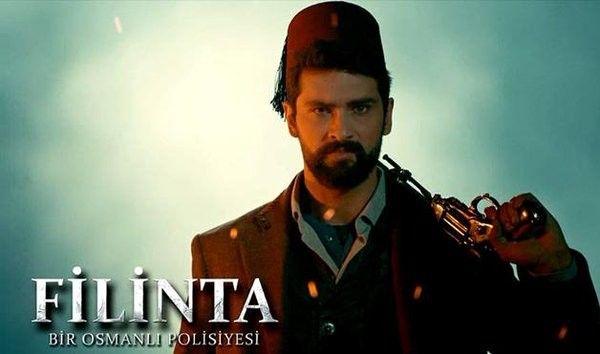 مسلسل فيلينتا - الحلقة 162 المائة واثنين والستون مدبلجة للعربية HD