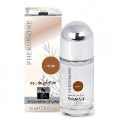 Afrodisiacos Para Hombres Perfume Pheromone Perfume Pheromones