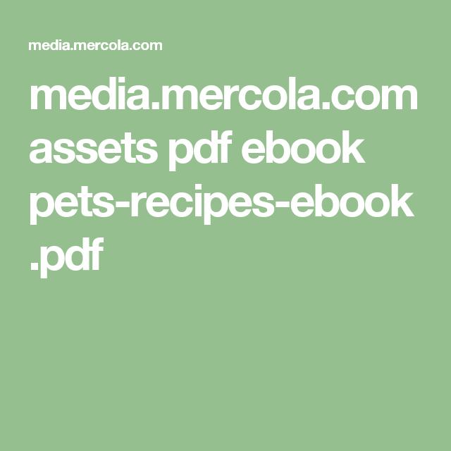 Mediarcola assets pdf ebook pets recipes ebookpdf chica mediarcola assets pdf ebook pets recipes ebookpdf forumfinder Gallery