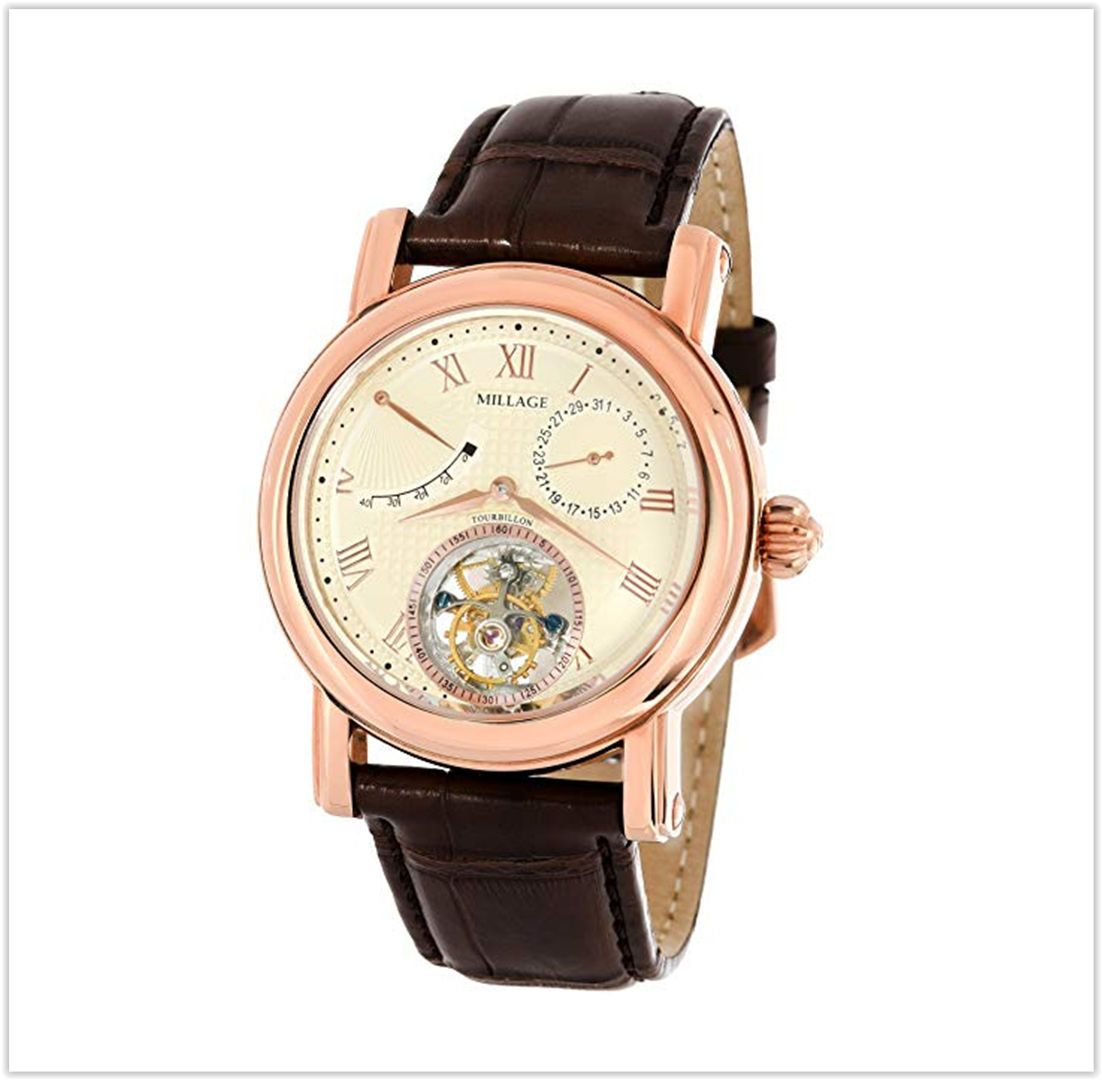 Men S Luxury Watches Dubai Luxury Watches For Men Gold Watch Men Watches For Men