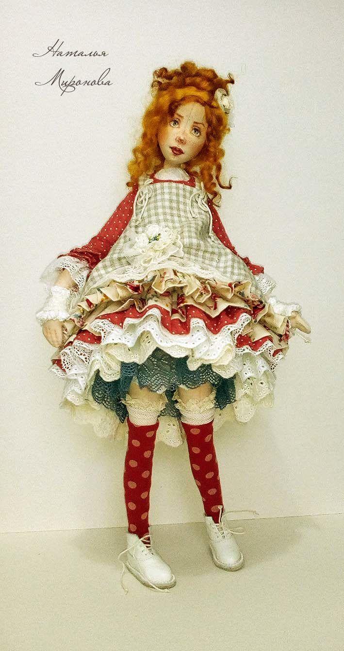Обои платье, Кукла, барышня. Разное foto 15