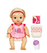 Walmart Com Buy 1 Baby Alive Doll Get 1 Free At 15 With Images Baby Alive Dolls Baby Alive New Baby Products