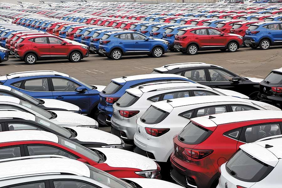 Cheap used cars for sale in 2020 Cars for sale, Cheap