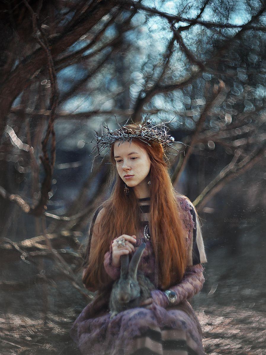 Photography © Nadezhda Shibina   Photographer, Photo