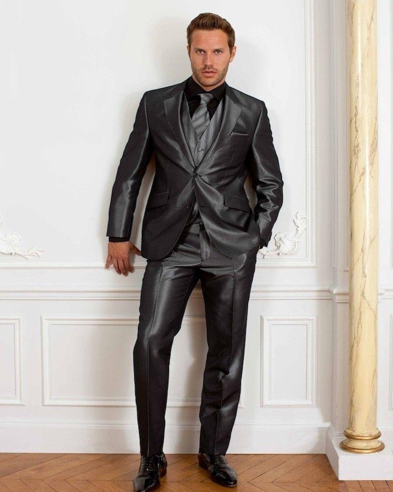 related image costume in 2019 costume cravate. Black Bedroom Furniture Sets. Home Design Ideas