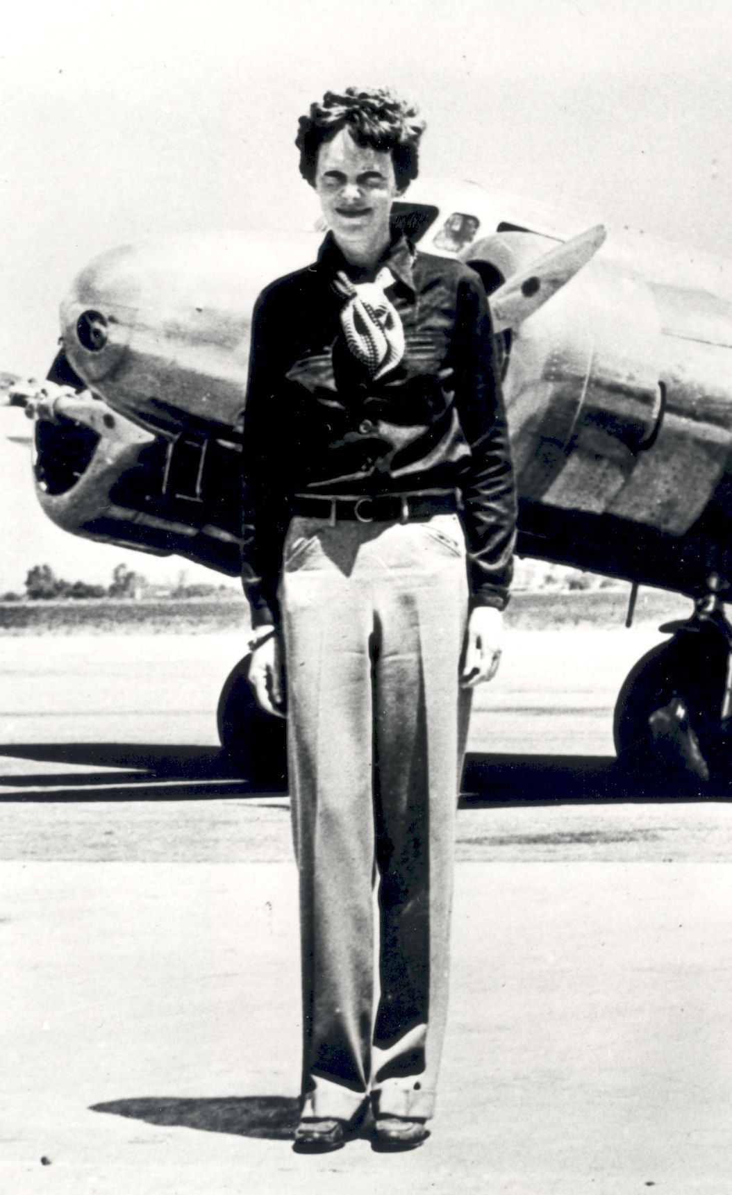 best images about amelia earhart around the 17 best images about amelia earhart around the worlds toronto ca and planes