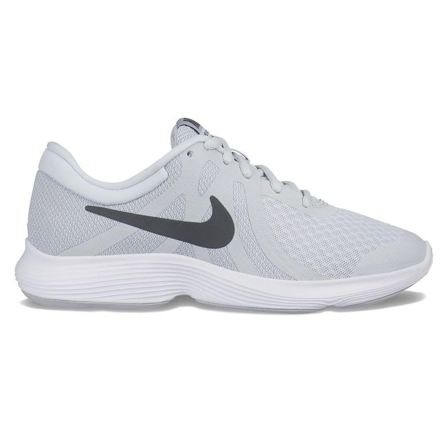 55f844aeb448 Nike Revolution 4 Grade School Boys  Shoes
