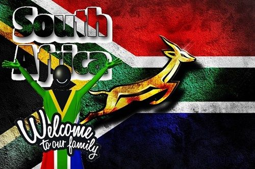 http://www.nwivisas.com/nwi-blog/south-africa/extending-your-visa-in-south-africa/