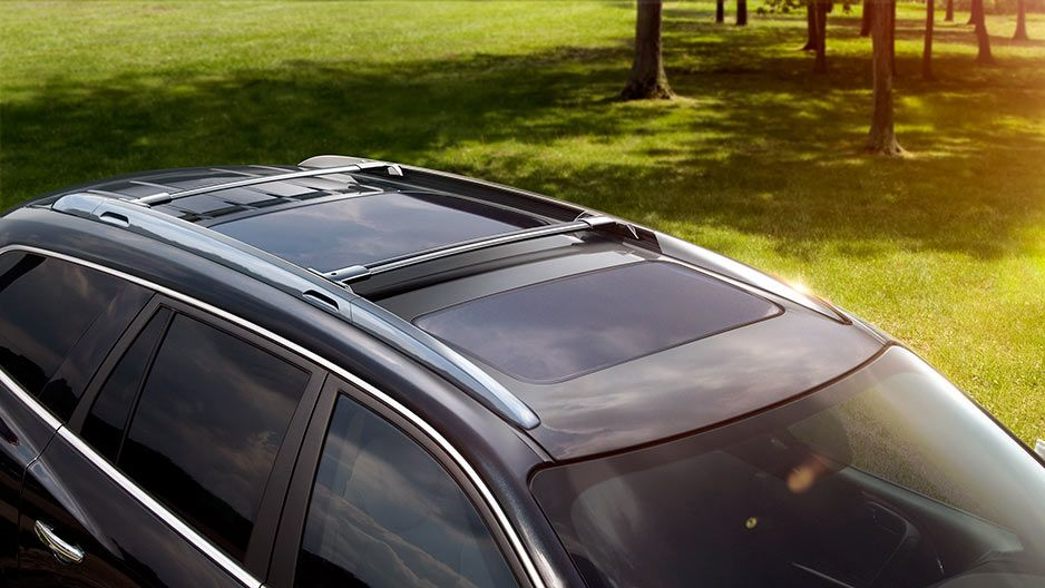 2017 Buick Enclave Changes    Http://fordcarsi.com/2017 Buick Enclave Changes/ | Cars Insurancer |  Pinterest | Buick Enclave, Cars And Buick Gmc