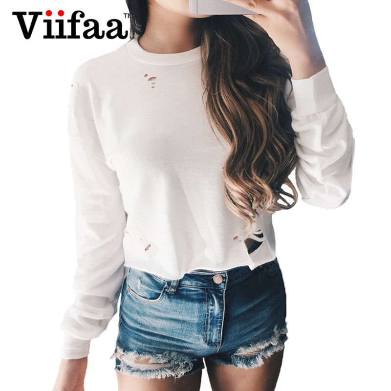 Short jumpers for women sexy