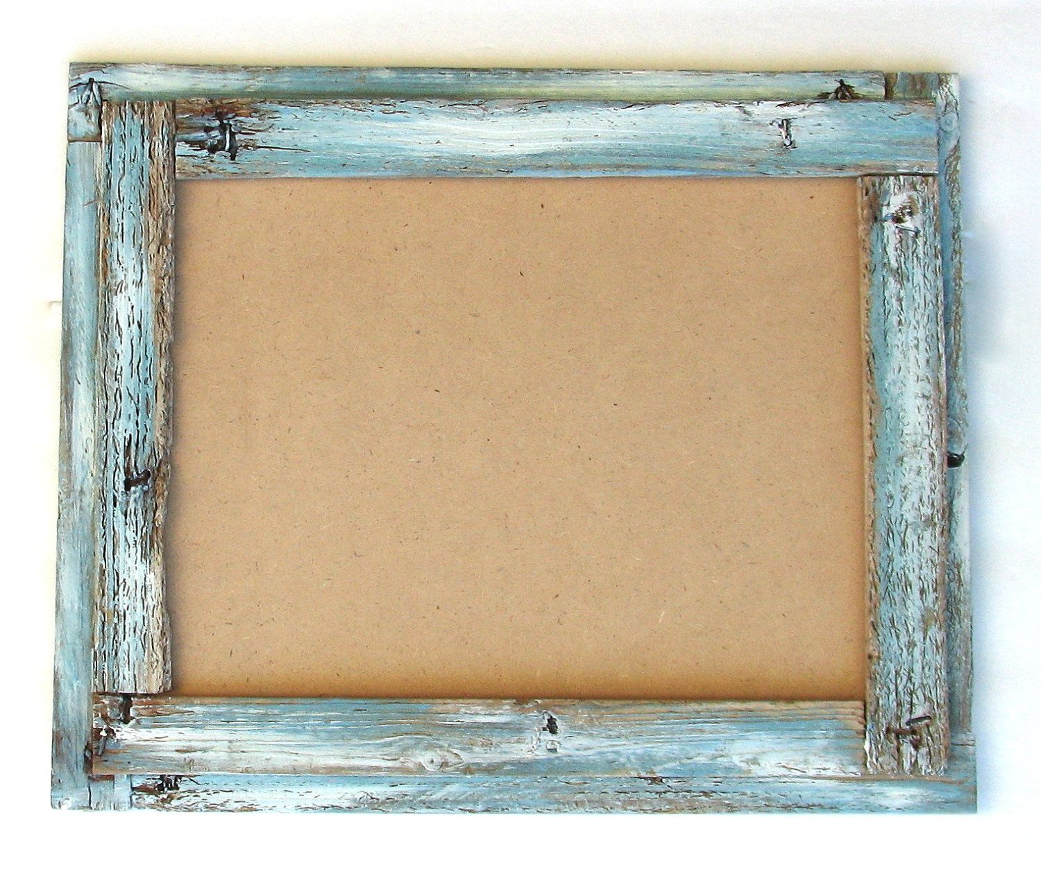 rustic wood frames - Bing images | Cabin | Pinterest | Rustic wood ...