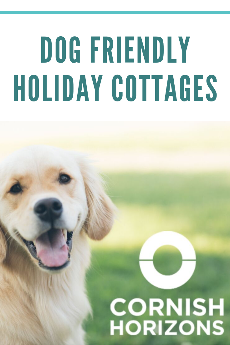 Dog Friendly Holiday Cottages Dog Friendly Holiday Cottages Dog Friends Pet Friendly Holidays