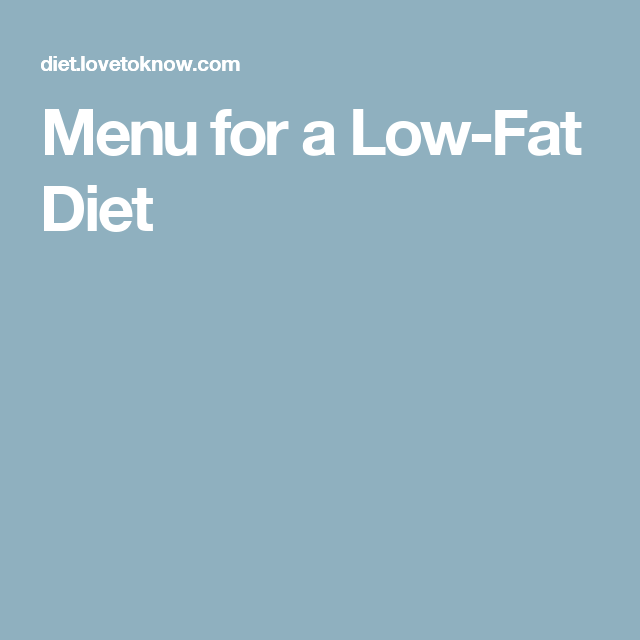 Proven ways to lose weight quickly photo 1