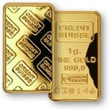 Investment Quality Gold Bullion Bars Source Jm Bullion Jmbullion Com Gold Bullion Bars Gold Money Gold Bullion Coins
