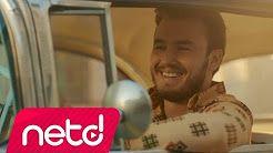Mustafa Ceceli Iyi Ki Hayatimdasin Youtube Sarkilar Pop Muzik Muzik Videolari