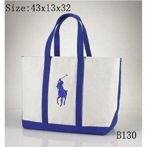 buy ralph lauren bags online ralph lauren online shopping sale