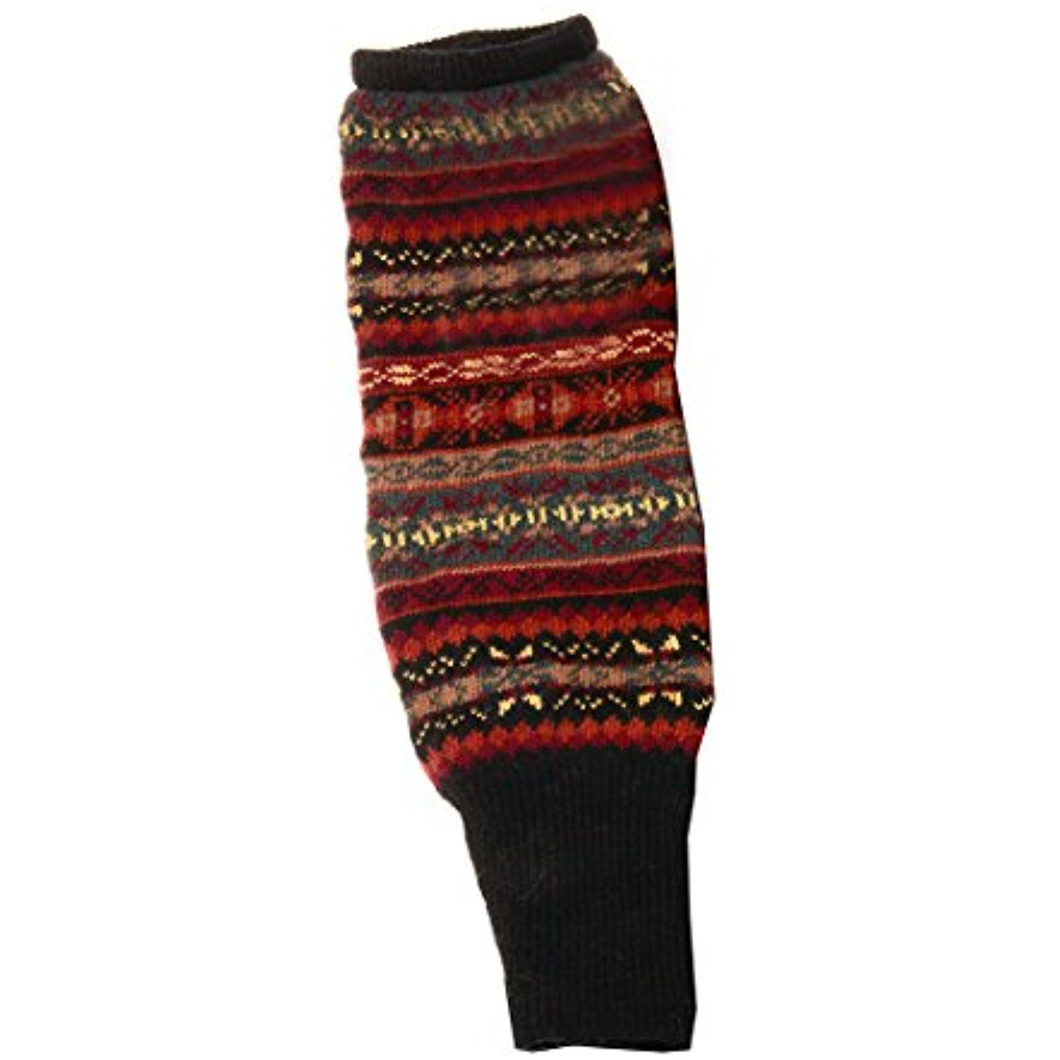 (TM) Women's Tigh-High Knit Crochet Leg Warmers >>> For more information, visit image link. (This is an affiliate link) #Clothing