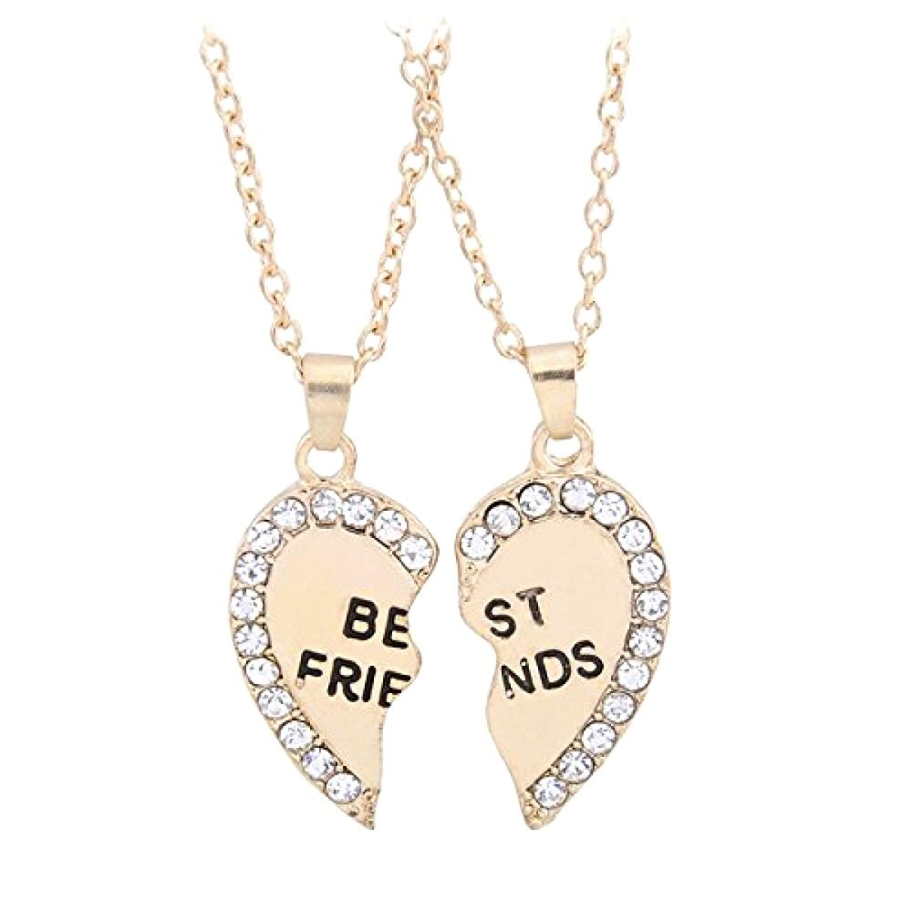 Shop for friendship jewelry at report2day.ml Free Shipping. Free Returns. All the time.