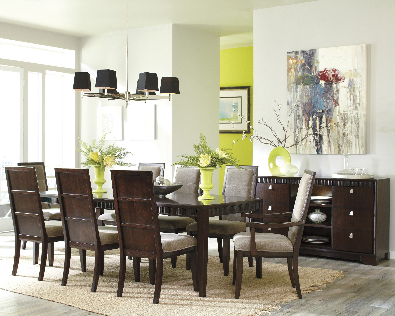 Diningroomfurniturebuymarxmirdiningroomsetbyashley Classy Side Chairs Dining Room Inspiration Design