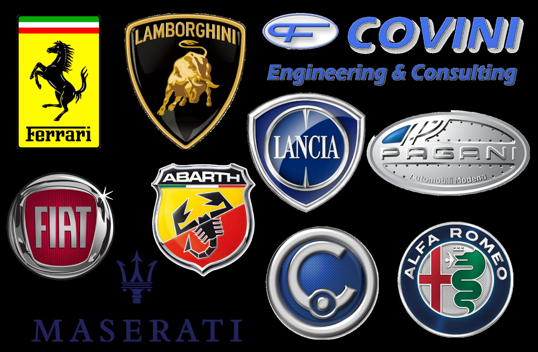 Top British Car Brands Logo European Car Brands Pinterest - Car signs and namescar logos with wings azs cars