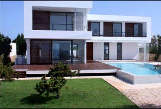 House structure design ideas also buyinstagramslikescheap rh pinterest