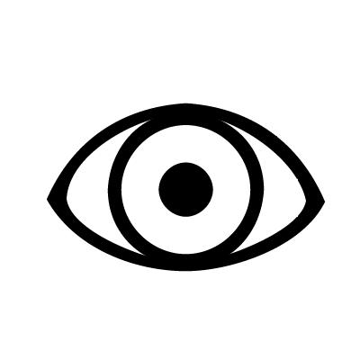 eye clipart - Google Search | Eye | Pinterest