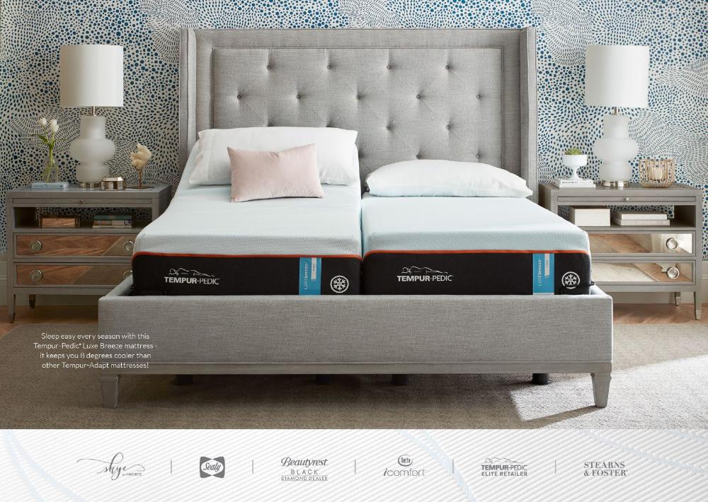 Havertys Furniture  Dream On  Dream furniture, Furniture