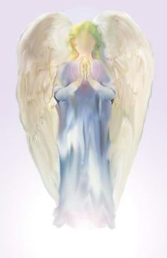 "If there is anything that keeps the mind open to angel visits, and repels the ministry to evil, it is pure human love."" ^i^"