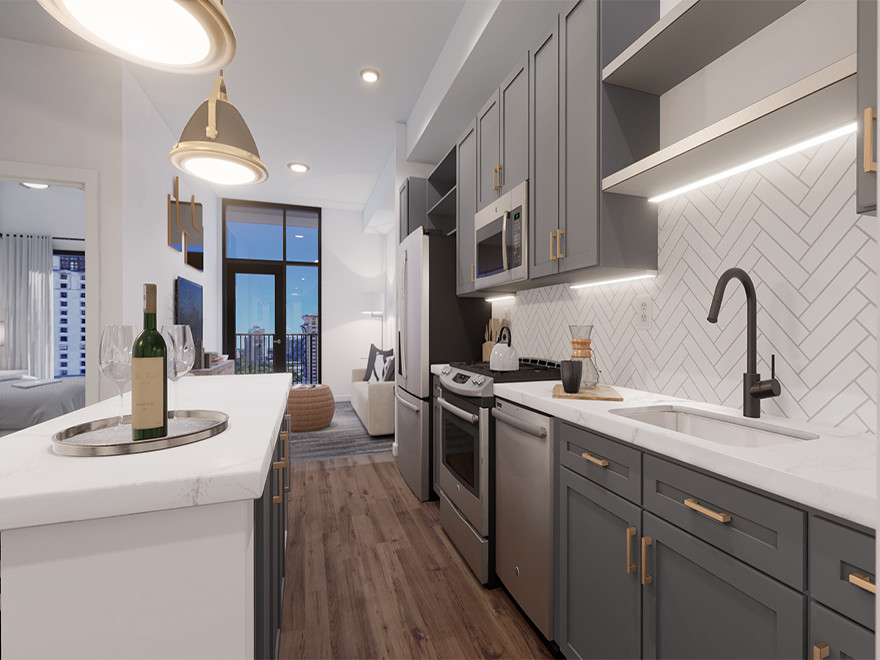 The Irby Apartments - Atlanta, GA | Apartments.com ...